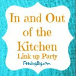 Link-up Party button Feeding Big