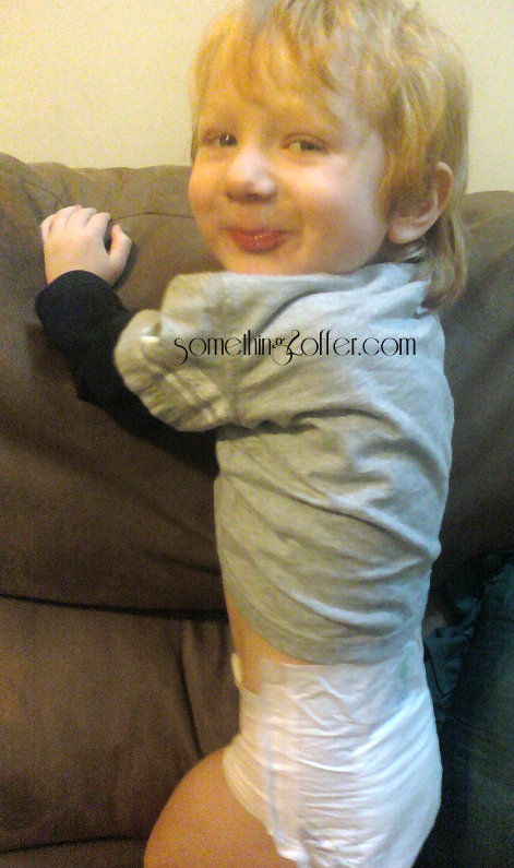 Introducing Kidgets Diapers And Wipes From Family Dollar