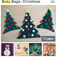 BB christmas