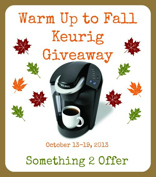 keurig something 500