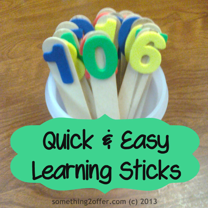 how to make learning easy
