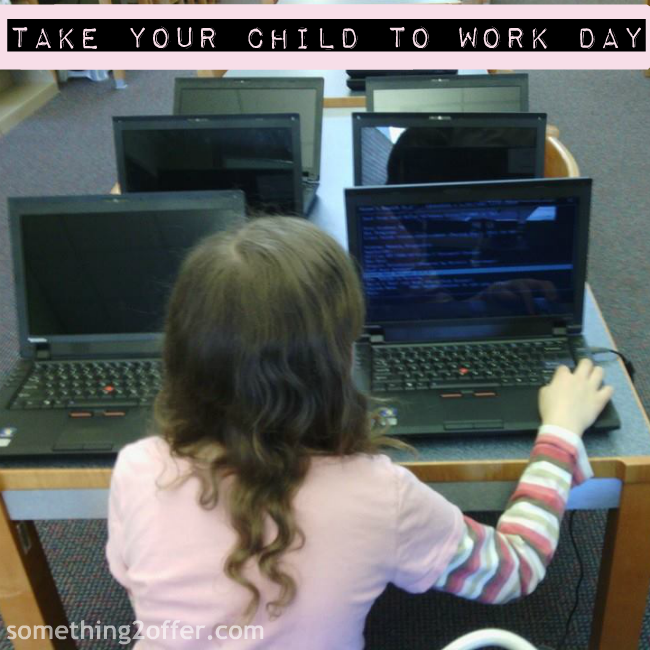 take_your_child_to_work_day