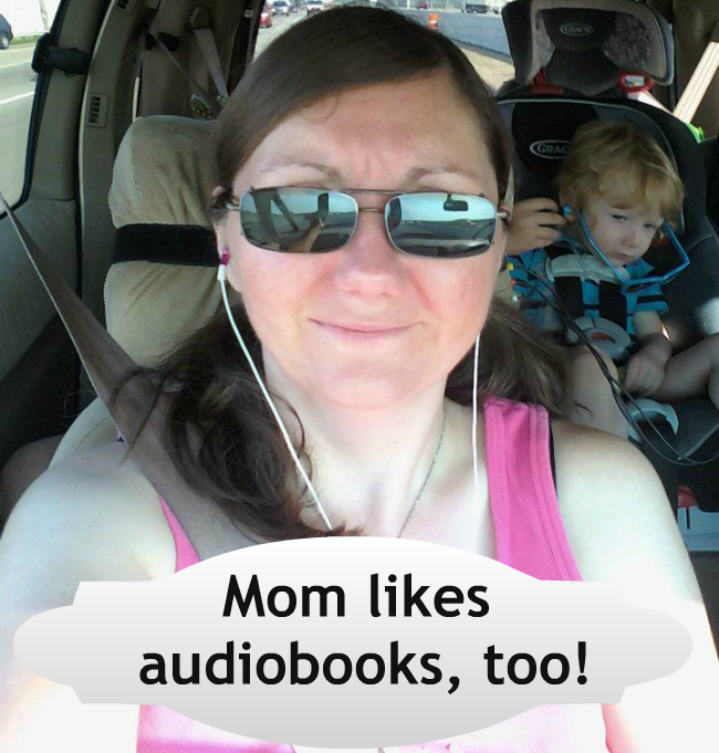 mom_audiobooks