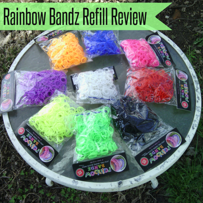 rainbow_bandz_review