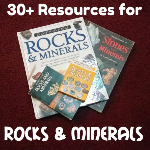 30_rock_resources