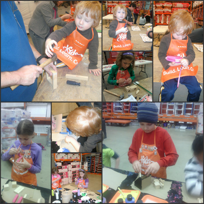 home_depot_Collage