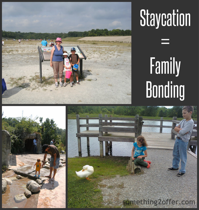 staycation_family_bonding