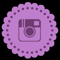 insta purple