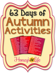 63-Days-Of-Fall-Activities-at-Honeys-Life-229x300