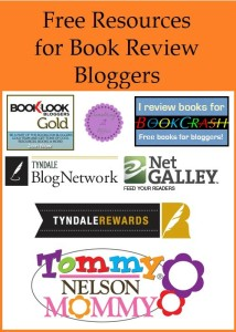 Resources_book_review_bloggers
