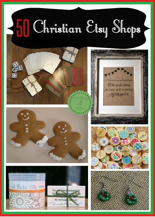 Christian_Etsy_Shops