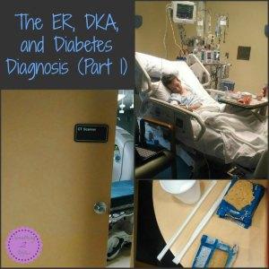 Hospital Day 1