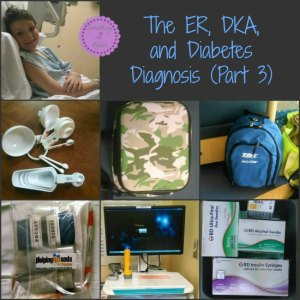 Hospital Day 3