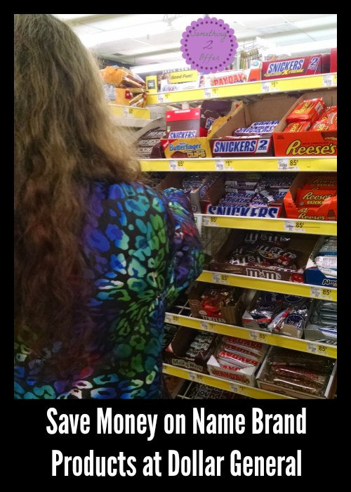 Food Coloring Dollar General Do They Sell Food Coloring At Dollar ...