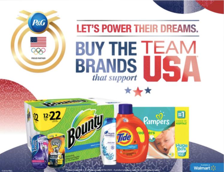 buy the brands_07292016155232