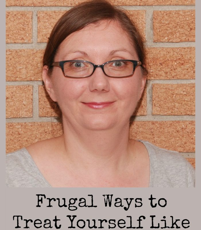 Frugal Ways to Treat Yourself Like a Queen #VictoriaNovel