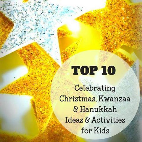top-10-christmas
