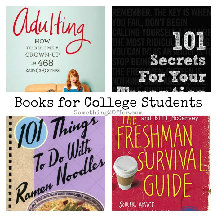GET PDF Lovejoy s College Guide FULL ONLINE