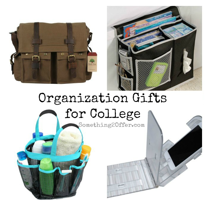 great gift ideas for college students Best gifts for those kids on their own, college aged, college bound or living on their own for the first time great gifts for young adults to help keep all the comforts of home.
