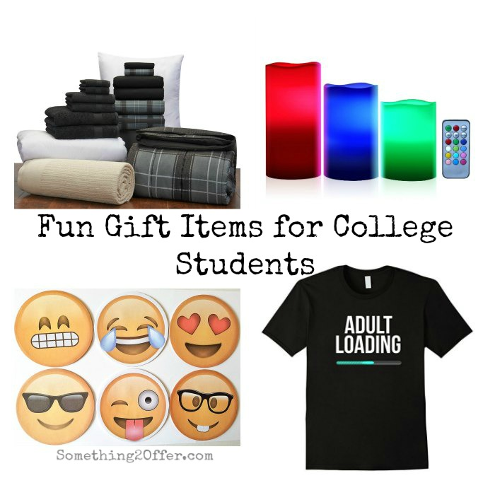 fun gifts for college students 20 ridiculously amazing gifts they won't regift december 7  let's face it: we  college students live in sweats and pajamas might as well.
