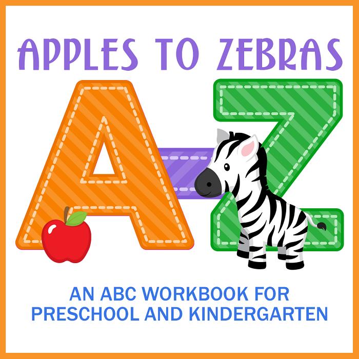 Apples-to-Zebras