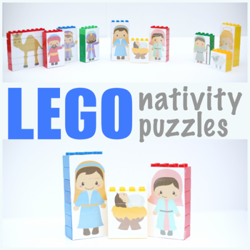 Awesome-LEGO-Nativity-Puzzles